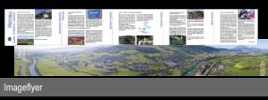 Referenz Gemeinde Honau