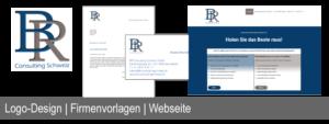 Referenz BR Consulting Schweiz